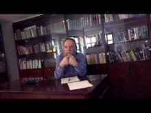 Феноменология Аристотеля. Лекция № 7. Теология Аристотеля