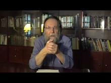 Феноменология Аристотеля. Лекция №4. Ф.Брентано: активный интеллект