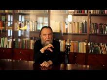 Феноменология Аристотеля. №8. Мышление vs сознание. Риторическая физика и теологическая математика